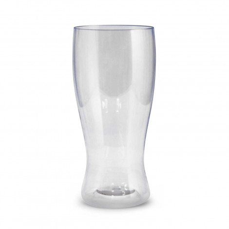 Polo Tumbler - PET 410ml - Pad Print, From $2.57