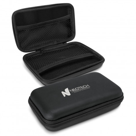 Carry Case - Extra Large - Printing Per Col/Pos