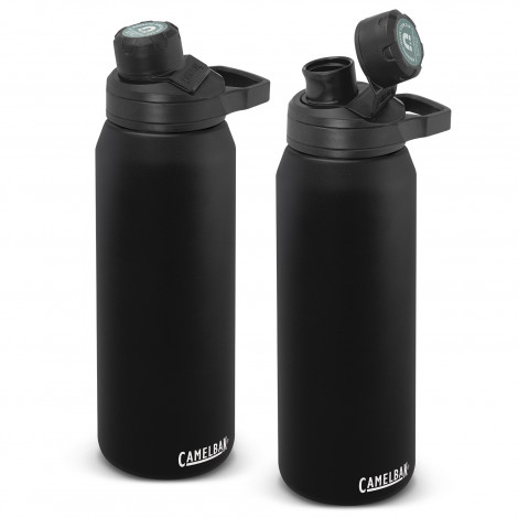 CamelBak Chute Mag Vacuum Bottle - 1L - One Colour Print