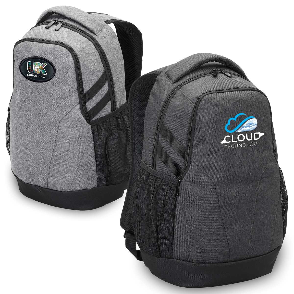 Enterprise Laptop Backpack