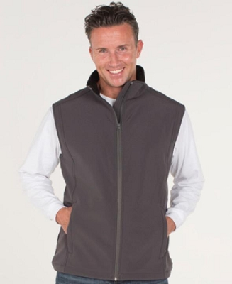 JB'S LAYER VEST, From 37.88
