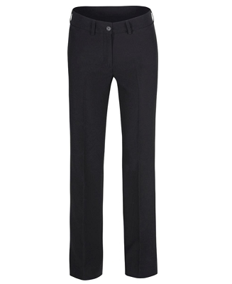 JB'S LADIES BETTER FIT TROUSER CLASSIC FIT