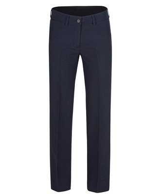 JB'S LADIES BETTER FIT TROUSER SLIM FIT, From 28.78
