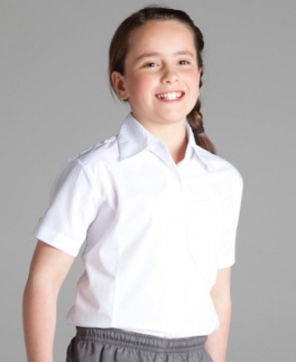 JB'S GIRLS SCHOOL BLOUSE, From 15.52