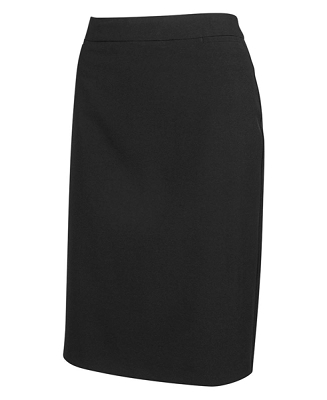 JB'S LADIES MECH STRETCH LONG SKIRT, From 24.88