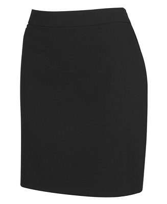 JB'S LADIES MECH STRETCH SHORT SKIRT, From 23.58