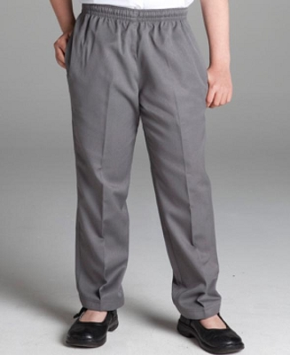 JB'S KIDS (Kids Sizes) SCHOOL PANT