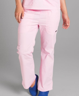 JB'S  LADIES SCRUBS PANT, From 16.49