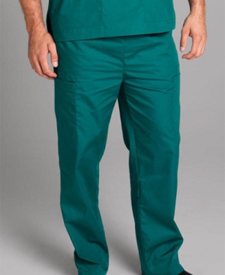 JB'S  UNISEX SCRUBS PANT, From 16.49