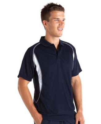 PODIUM INSERT POLY POLO