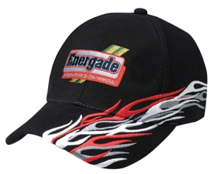 Cyclone Cap, From $5.38