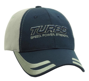 Tiburon Cap, From $5.38