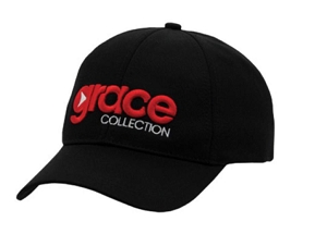 100% Coolde Cap, From $4.99