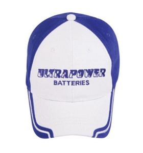 Owen Cap, From $4.4