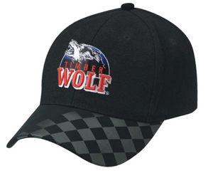 License Cap, From $4.92