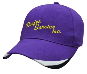 Bondi Cap, From $4.34