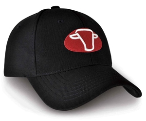 Denver Cap, From $4.99