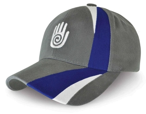 Turin Cap, From $4.79
