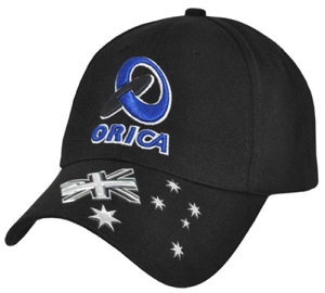 Matilda Cap, From $4.99