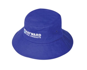Kid Bucket Hat, From $4.73