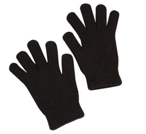 Acrylic Gloves, From $4.79