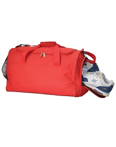 Basic sports bag, From $13.1