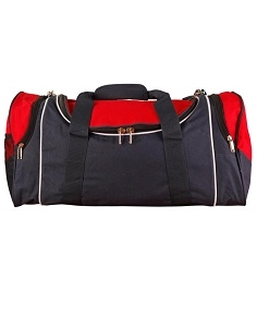 Winner - Sports / Travel Bag, From $18.3