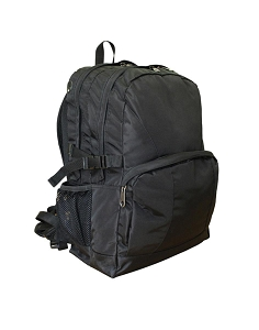 School Bag, From $40.5