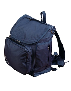 School Bag, From $26.8