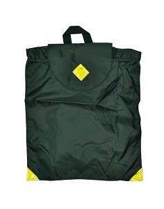 Excursion Bag, From $6.09