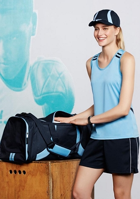 Flash Sports Bag, From 22.99