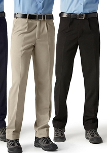 Detroit Mens Pant - Regular