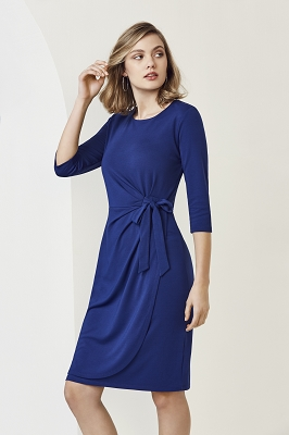 Ladies Paris Dress, From 52.18