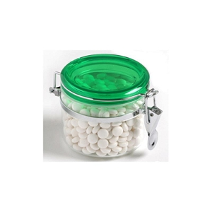 Mints in Canister 300G (Normal Mints) - Includes Colour Sticker, From $7.21