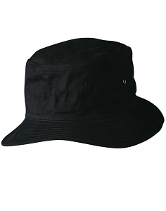 H/B/C bucket hat, From $4.4