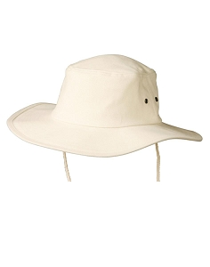 Surf Hat, From $7.39