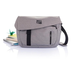 Osaka Laptop & Tablet Bag - Includes a 1 Colour Print, From $38.3