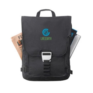 Rio Laptop & Tablet Backpack - Includes a Full Colour Print, From $55.5