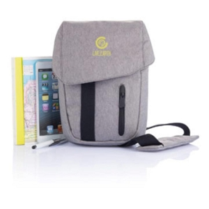 Osaka Tablet Bag - Includes a Full Colour Print, From $29.7