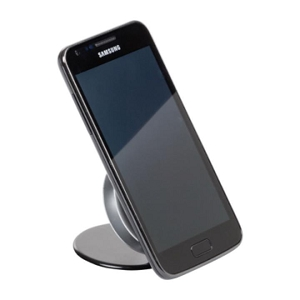 Boston Phone Stand - Includes a 1 Colour Print