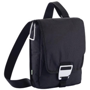 Rio Tablet Bag - Includes a Full Colour Print, From $28.8