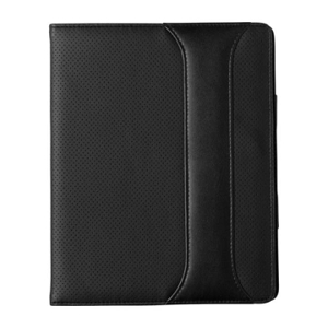 Velletta Tablet Folder - Includes a 1 Colour Print, From $15.7