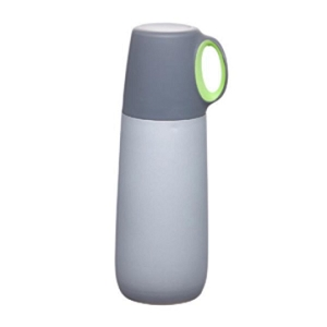 Bopp Hot Flask - Includes a 1 Colour Print, From $19.6