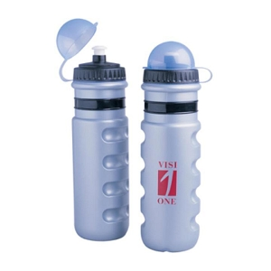 Tolino Double Wall Sports Bottle - Includes a 1 Colour Print, From $4.35