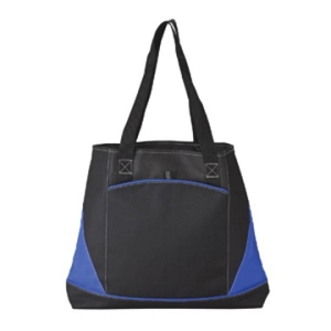 Meridian Tote Bag - Includes a 1 Colour Print, From $5.71