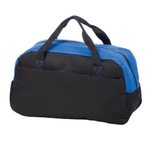 Palmyra Duffle Bag - Includes a 1 Colour Print, From $6.56