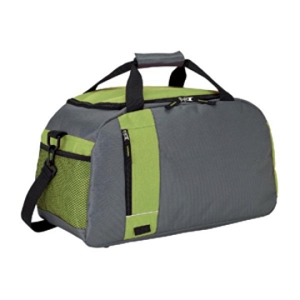 Paddington Duffle Bag - Includes a 1 Colour Print, From $11.7