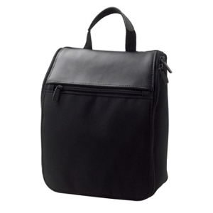 MadisonToilet Bag - Includes a 1 Colour Print, From $17.6