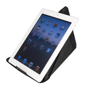 The Luxe Tablet Cover/Holder - Includes Laser Engraving