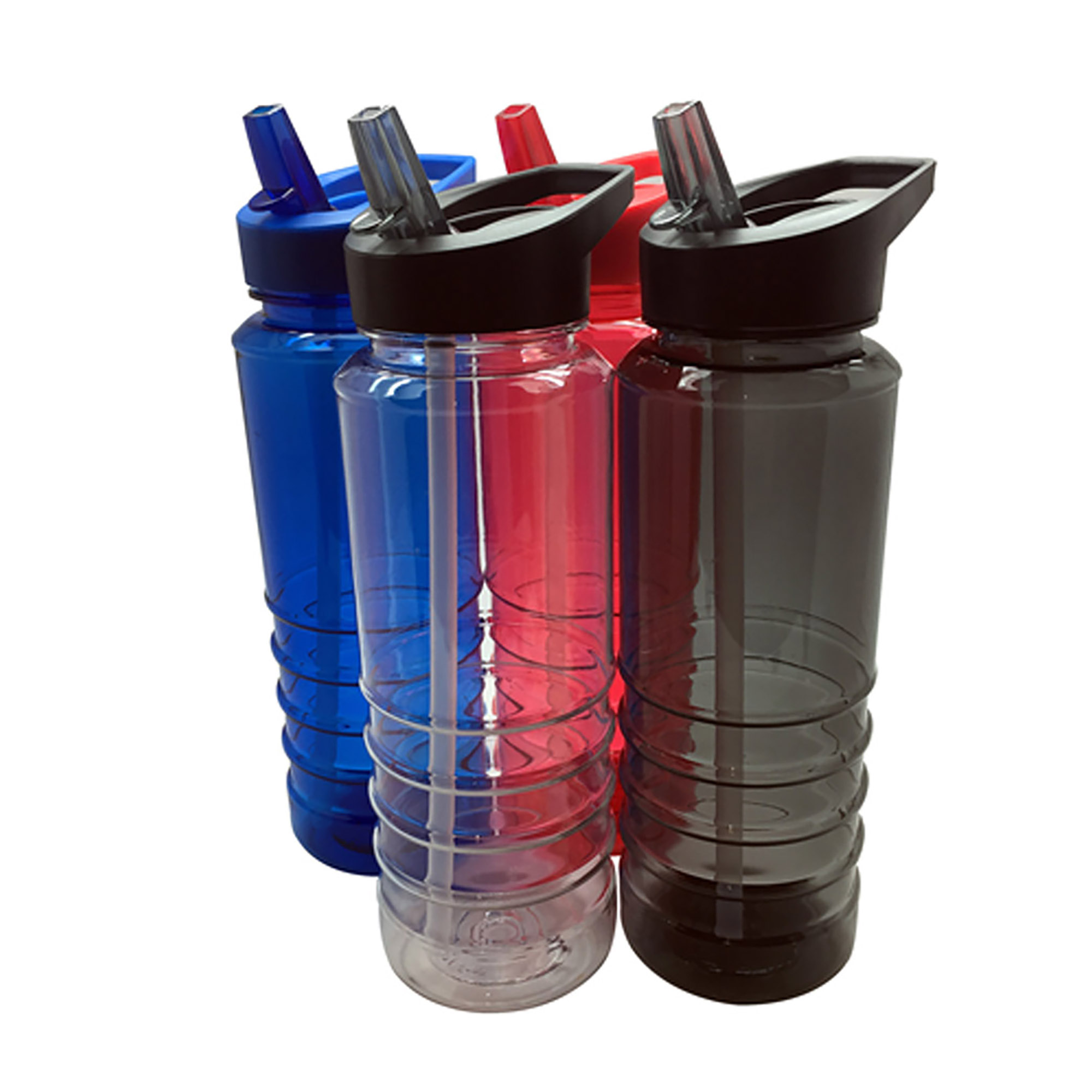 HILLTOP DRINK BOTTLE - 1 Colour Print, From $4.08